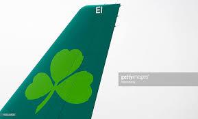 1 way flight Dublin, Ireland to Melbourne, Australia