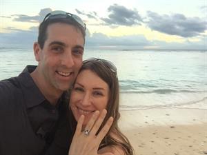 Natalie & Justin's Travelmoon - Honeymoon registry We are planning on visiting the Maldives & Croatia