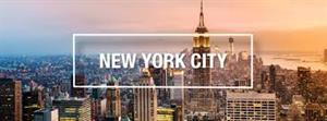 Paul and Laura 2019 Honeymoon Registry - Honeymoon registry New York
