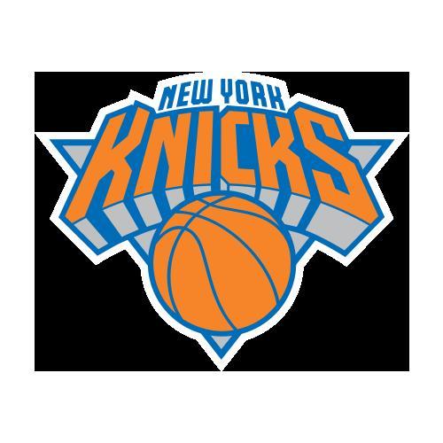 1 X NY Knicks Basketball Ticket