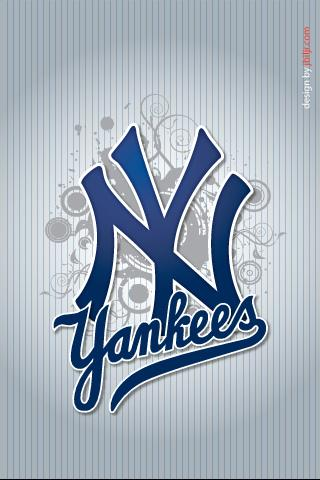 2 x Tickets to New York Yankees game