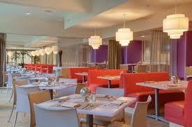 Dinner for two at MAC 24-7 at Hilton Waikiki Prince Kuhio
