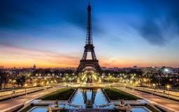 France Accomodation