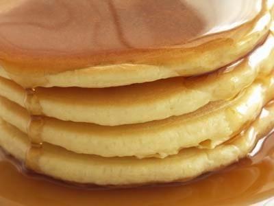 2 X Breakfasts on the Big Island