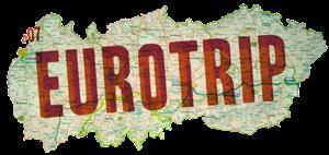 Rhiannon and Dave's Travel Registry - Honeymoon registry Europe