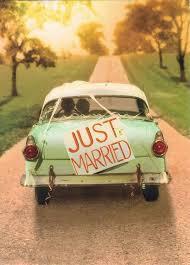 Newlywed Adventures! - Honeymoon registry British Columbia