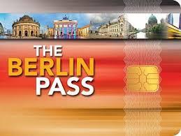 Berlin City Pass