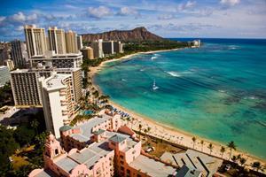 Kayla & Sams Honey Fund!! - Honeymoon registry Hawaii