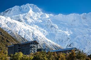 Sam and Steph's New Zealand honeymoon - Honeymoon registry New Zealand