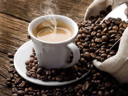 Coffee Tasting and Appreciation