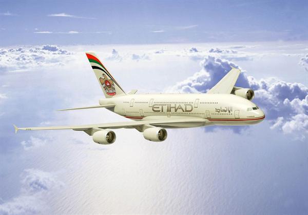 Return economy airfares