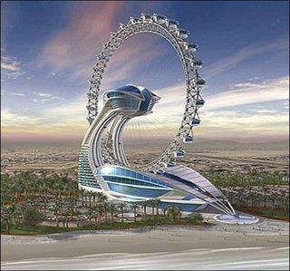 Accommodation in Abu Dhabi