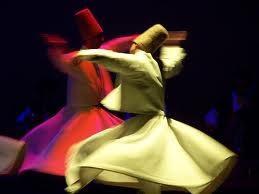 3. Cappadocia - Turkish Night Entertainment Show