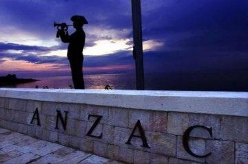 4. Gallipoli - Day trip from Istanbul