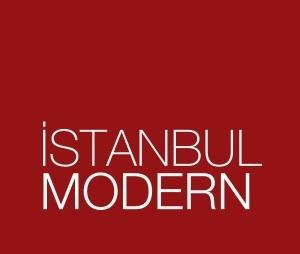 1. Istanbul - Istanbul Modern