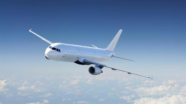 Flight from Frankfurt to Barcelona- each