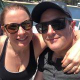 Sean & Stacey's Honeymoon Registry - Honeymoon registry Hawaii would be the dream