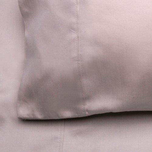 Queen Bed Cotton Sheet Set