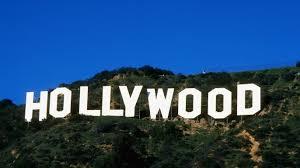 Tour of Sunset Strip