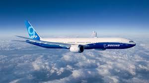 Flights from the Port Elizabeth to Durban