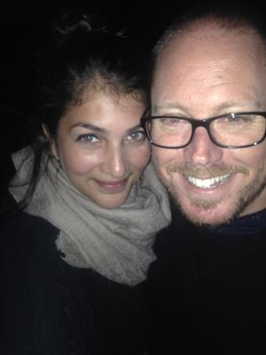 Sherry and Tim's Honey Moon Registry  - Honeymoon registry Cook Island