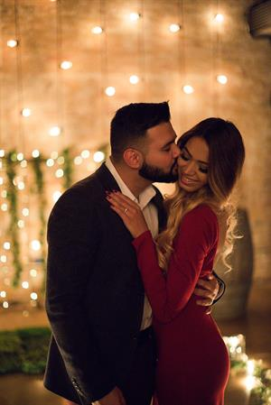 Shiv and Shali's Bridal Shower Travel Fund - Honeymoon registry Paris, France
