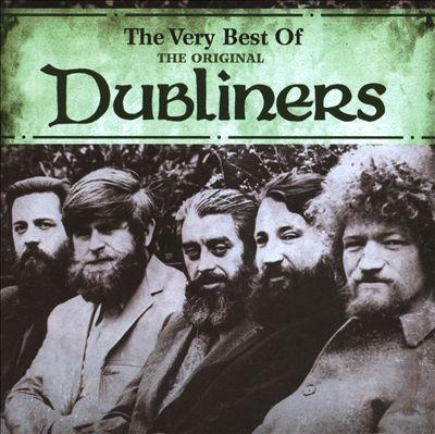 1 x Night in Dublin