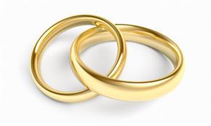 SJLove  - Honeymoon registry Europe