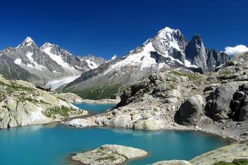 Swiss Mountain - Lucerne