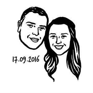 Sean & Casey's Honeymoon - Honeymoon registry Fiji & Thailand