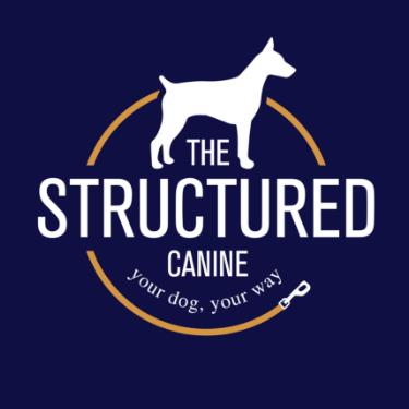 The Structured Canine