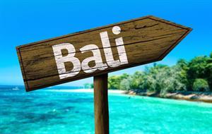 Steve and Jana's Bali Holiday - Honeymoon registry Bali