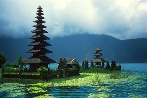 North Coast Bali Tour