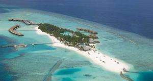 S & C's Honeymoon - Maldives - Honeymoon registry Maldives