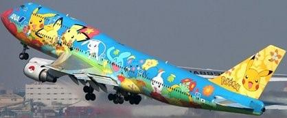 Money towards cost of flights