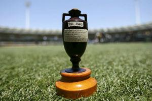 Ashes tickets to the first test