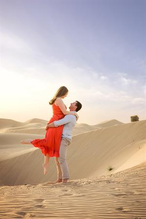 Emma & John's Honeymoon Fund! - Honeymoon registry Bali, Indonesia