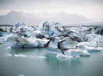 Iceland day tour