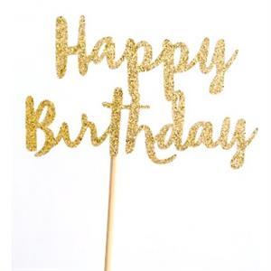 Teri's Birthday Registry - Gift registry Yosemite