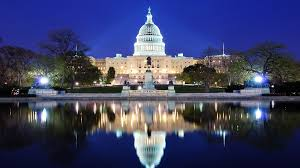 Accommodation in Washington DC