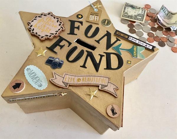 Fun Fund