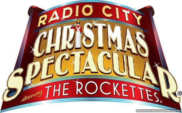 Rockettes Christmas Spectacular
