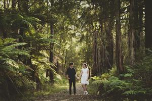 Vanessa and Drew's Honeymoon - Honeymoon registry For 50 days we will travel Europe and the UK