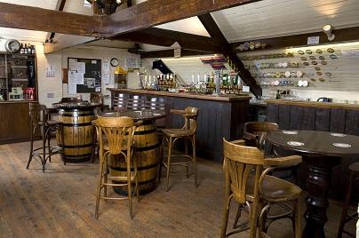 York pub tour