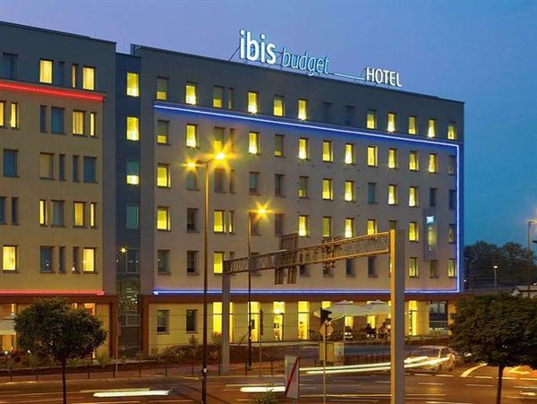 Krakow Accommodation