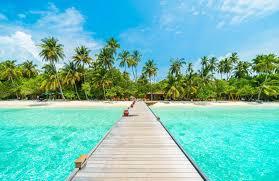 Honeymoon Registry for Victoria and Daniel - Honeymoon registry Maldives
