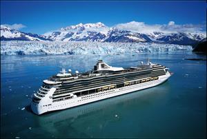Amy and Marks North American Adventure! - Honeymoon registry Alaska