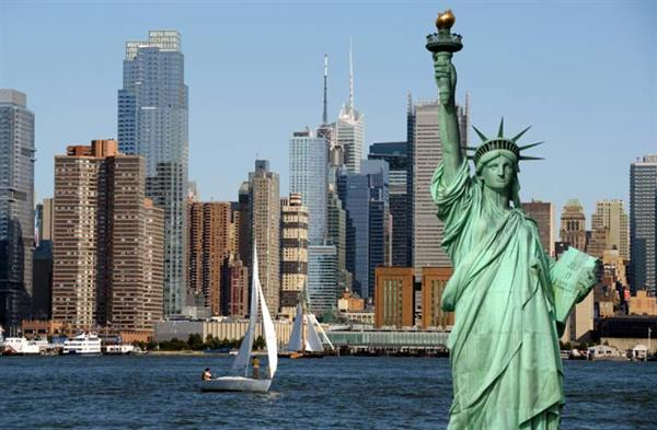 New York - 5 Nights