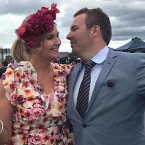 Wight Wedding  - Honeymoon registry Our New House & Belated Honeymoon