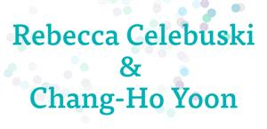Yoonskis' Aero-Knot-ical Fund - Honeymoon registry S/E Asia, S America